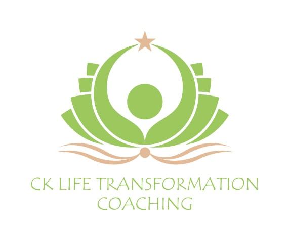 CK Life Transformation Coaching