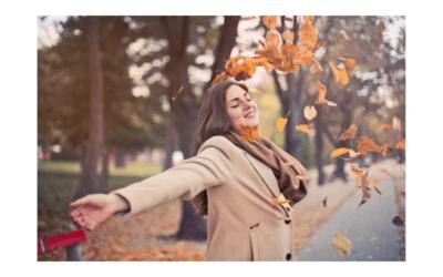 Comment être soi-même et cultiver une image de soi, positive