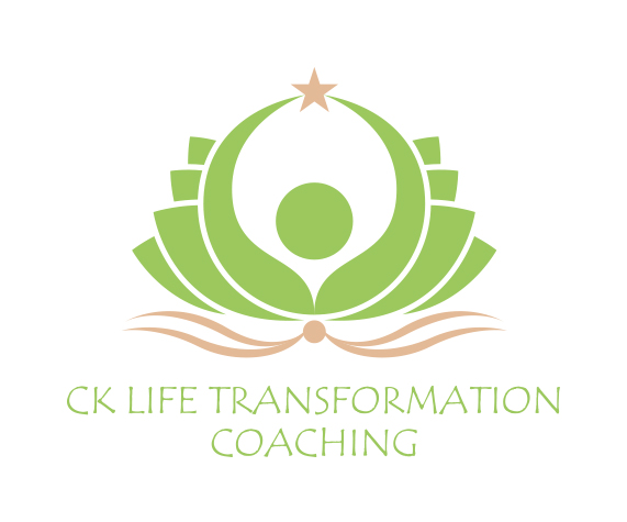 CK Life Transformation Coaching