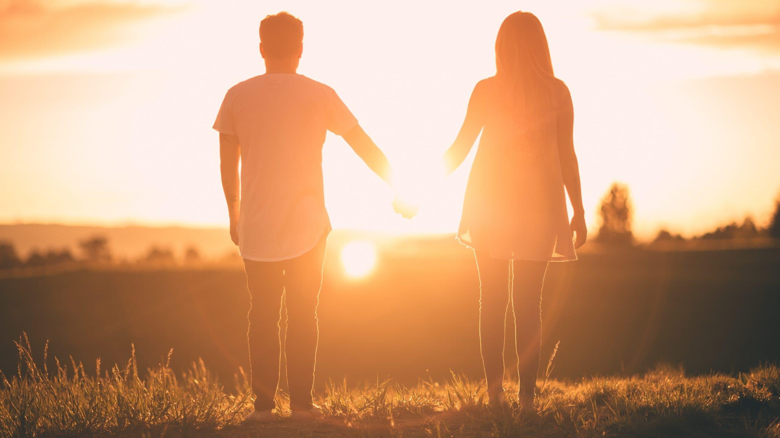 Dix conseils pour une relation harmonieuse